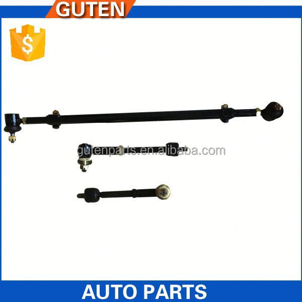 For plastic small AUTO PARTS MR1628041 MB9125051 MR1628031 MB91250501 Ball joint GT-G1396