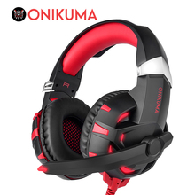 7.1 Wired gaming headphone,3.5mm jack headphone,computer 50mm speaker headset