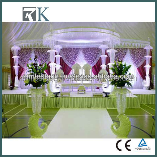 trade show booth ideas pipe and drape rental wedding backdrops trade show photo booth