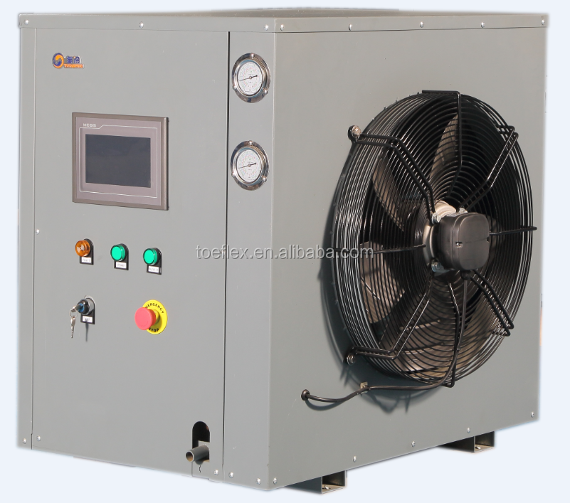 CE Heat Pump Dryer for Food Spaghetti Pasta Fruit Vegetable