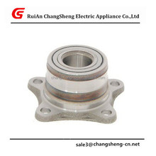 NEW HIGH QUALITY Auto Wheel Hub Bearing for Rear Corolla R169.40 DACF1076D 42409-12010 VKBA3731 28BWK12 42409-12020 42409-19015
