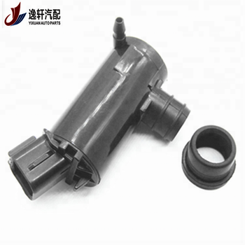 Factory car washer spray motor 98510-1C000