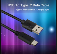 OEM usb c male to usb 3.0 male type c cable with factory price