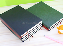 school exercise book sprial notebook with fast delivery time office notebook