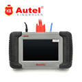 2017 Top-Rated 100% Original Autel MAXIDAS DS708 Scanner Update via Internet Autel Scanner Autel DS 708 Multi-language in Stock