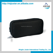 Portable Freezable Medical Medicine Cooler Bags Travelling Coolers for Medication