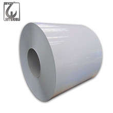 china steel mills ! 5mm wall thickness rectangular steel tube galvalume roofing colors Cold Rolled Steel Coil