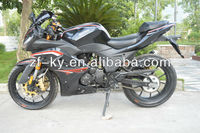 Hot factory 200cc 250cc sport racing motorcycle,motorbike for sale