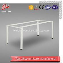office table executive ceo desk office desk table