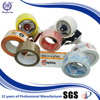roof sealing tape for bag sealing with high quality