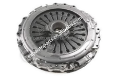 20717563 Clutch Cover For Volvo Truck Parts