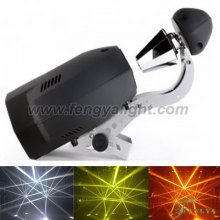 200W 5R Roller scanner beam disco light