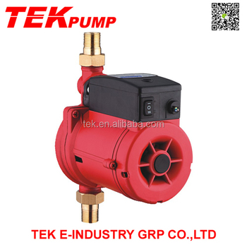 PB Mini Circulation Pump PB15-85