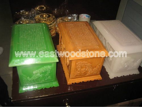 Eastwoodstone urns for ashes, marble urns,onyx urns