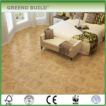 Dream Home Oak Flooring Manufacturer View Dream Home