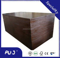 plywood moulded door skin,plywood mobile stage,pine face and back plywood