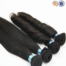 Brazilian Hair Human Hair Type ombre hair extension