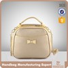 4145 - 2016 Fashion ladies messenger hand over bag oem carteras y bolsos importados de china