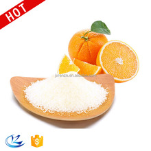 High Quality Food Grade Citrus Pectin With Best Price