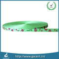 Strong strength military custom printed nylon band