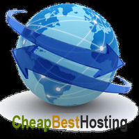 Cheap Web Hosting only Rp. 20.000 / month Free Offsite Backups