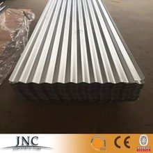 32 gauge IBR iron roofing sheet / galvanized corrugated steel roofing sheet