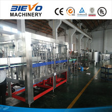China wholesale best quality mineral water plant in india