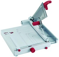 IDEAL Guillotine Cutter (GERMANY)
