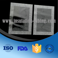 High Quality 0.1Mm Clear Anticorrosive Fep Film China Supplier