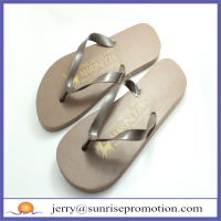 Low price women bulk flip flop