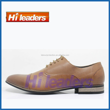Dressing shoes DS001