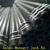 stb 42 seamless boiler steel pipe schedule 80 seamless carbon steel pipe