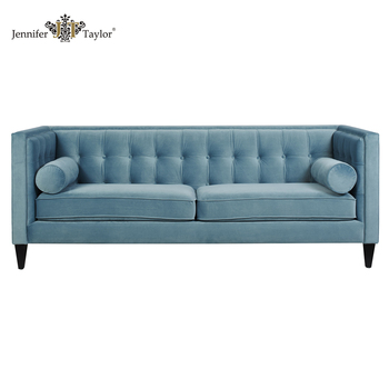 Waiting Room Furniture Lounge Suite Modern Reclining Sofa