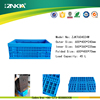 /product-detail/stackable-industrial-storage-crates-used-plastic-folding-crate-60440741593.html