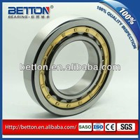 high quality nn3038k cylindrical roller nn models bearings