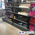 Reliable supplier cases counter retail display rack