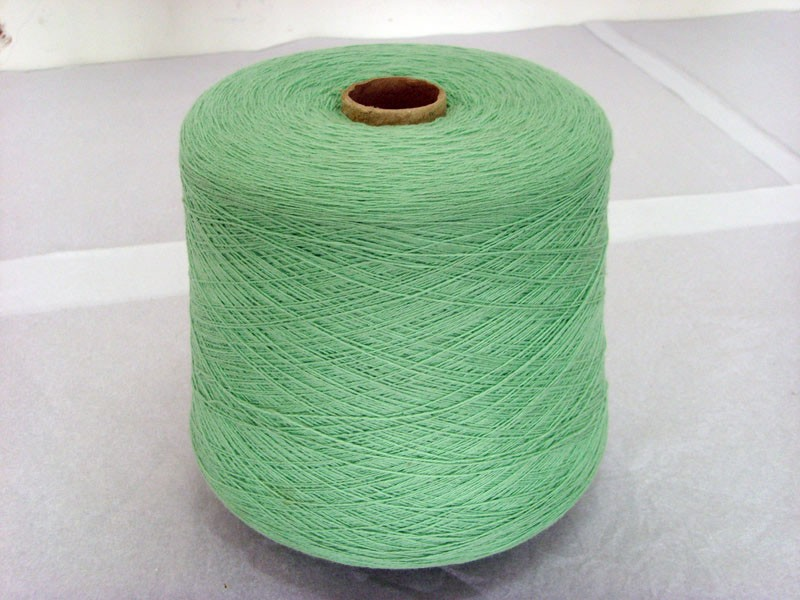Acrylic Chenille Yarn for Knitting Wool Embroidery Yarn