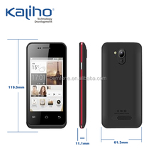 3.5inch cheapest new android smart mobile phone