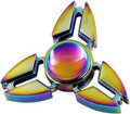 the newest shape hand spinner fidget spinner