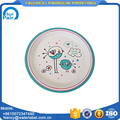Taizhou Top selling PP In mould label for Colorful Plate