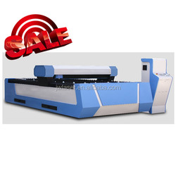 chinese supply of cheap 80W laser cutting machine price