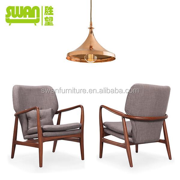 5031 New Bulk Wholesale Furniture Buy Bulk Wholesale