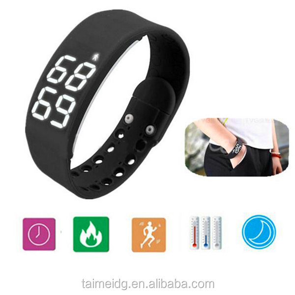 Wrist smart watch, quartz smart watches, digital smart watches