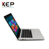 "Hot products 2017 oem 14"" tablet pc 14 inches android notebook pc computer roll top laptop sale"