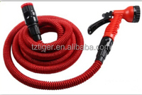 2016 new magic hose /magic hose 100ft/magic snake hose/xxx hose as seen on tv 50 ft magic garden expandable xxx water