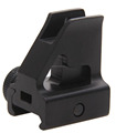 Funpowerland Low Profile Detachable Front Sight