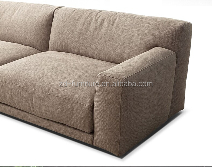 Low price sofa set sofa set designs and price buy sofa for Low sofa set