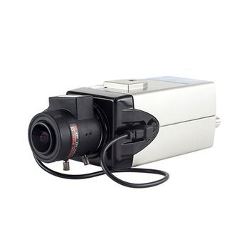 TCHD video conference H.264 full hd 1920x1080 camera with detachable lens