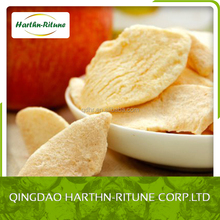 FD apple chips