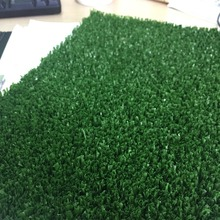 artificial turf grass golf driving range mat